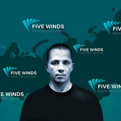 five winds